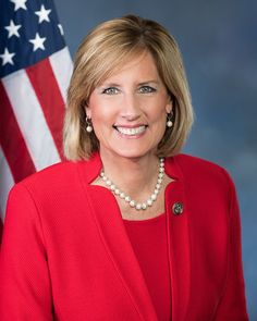 2/23/2018: Joshua Turner argues that Representative Claudia Tenney of NY-22 is not fit for office.