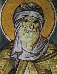 View album on Yandex. Fresco, Byzantine Icons, Orthodox Icons, Sacred Art, Caligraphy, Vignettes, Saints, Painting, Image