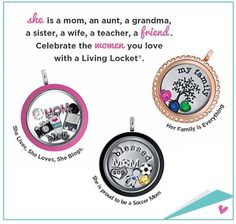 #origamiowl #jennlinebaugh #mom #celebrate