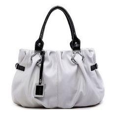 Wholesale Handbags | categories women s bags men s bags wallet leather belts