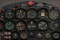 Aircraft Instruments, Boost Credit Score, Sience Fiction, Bell Ross, Dashboards, War Machine, Audiophile, Military Aircraft, Compass
