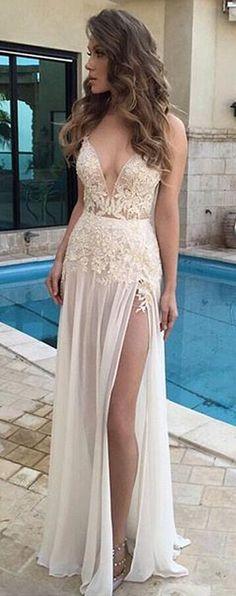 #chiffon #prom #party #evening #dress #dresses #gowns #chiffonPromDresses #cocktaildress #EveningDresses #promdresses #sweetheartdress #partydresses #QuinceaneraDresses #celebritydresses #2016PartyDresses #2016WeddingGowns #2017Homecomingdsses #LongPromGowns #PromDresses #CustomPromDresses #sexy #mermaid #LongDresses #Fashion #Elegant #Luxury #Homecoming #CapSleeve #Handmade #beading