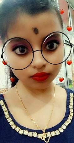 Happy Durga Puja, Eyes, Cat Eyes