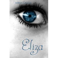 Eliza   Willian Girassol