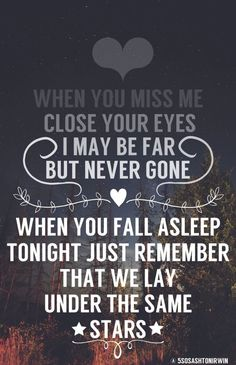 Never Be Alone- Shawn Mendes lyrics Shawn Mendes Songs, Shawn Mendes Tour, Shawn Mendes Concert, Shawn Mendes Quotes, Song Lyric Quotes, Music Lyrics, Music Quotes, Lyric Art, Shawn Mendes Lieder
