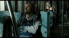 Berlin Calling is a 2008 German tragicomedy directed by Hannes Stöhr.