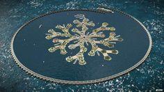 la primera ciudad flotante sostenible del mundo, Artisanópolis