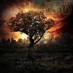 "Raze the Void, ""Morientum Terra"" | #melodicdeathmetal http://oneironaught.com/raze-the-void-morientum-terra?utm_content=buffer54212&utm_medium=social&utm_source=pinterest.com&utm_campaign=buffer"