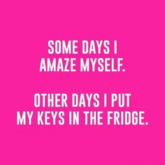 Funny quotes funny quotes and sayings quotes about motherhood humor. Funny Relationship Quotes, Life Quotes Love, New Quotes, Woman Quotes, Inspirational Quotes, Life Sayings, Family Quotes, Funny Quotes About Relationships, July Quotes