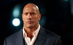 "Dwayne ""The Rock"" Johnson has gone from wrestling star to superstar in years, and after The Fast and Furious 7, the wrestler-turned-actor is going to be working with Warner Bros to star in a DC Comics movie next."