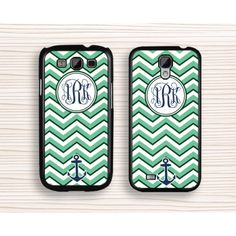 green chevron Samsung case,anchor samsung Note 3 case,monogram samsung Note2 case,art samsung Note 4 case,personalized Galaxy S3 case,fashion Galaxy S4 case,art deisgn Galaxy S5 case