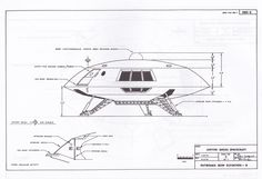 Com Blueprints Gt Miscellaneous Gt Other Gt Jupiter 2