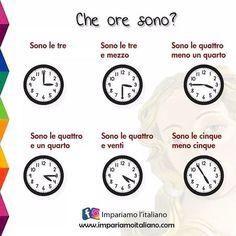 Italian Grammar, Italian Vocabulary, Italian Phrases, Italian Words, Italian Quotes, Italian Language, German Language, Japanese Language, Spanish Language