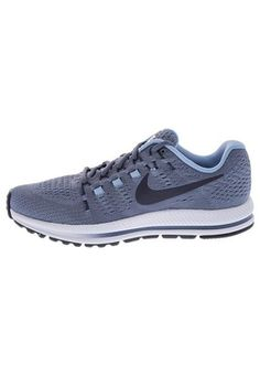 Running Azul Grisáceo Nike Air Zoom Vomero 12 - Compra Ahora | Dafiti Colombia