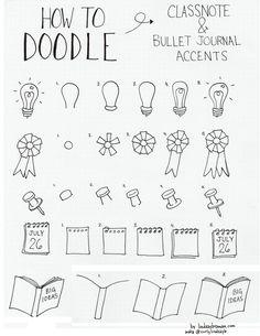Compre seu Bullet Journal em: www.vipapier.com   Ideias de caligrafia, bullet journal, bujo brasil, bullet journal ideias