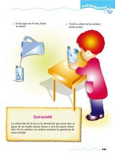 Experimentos cientificos para niños. Tornados, School, Science Projects, Science Experiments For Kids, La Vuelta, Science Activities