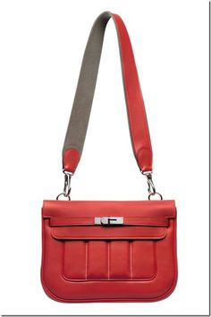 Hermes Swift Berline @ http://baglissimo.weebly.com/