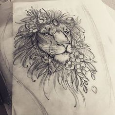 Tattoo Lion Thigh Leo Ideas For 2019 Tattoo Lion Thigh Leo Ideas For 2019 tattoo ideas/tattoo motivation/piercings Tattoo Lion Thigh Leo Ideas For 2019 Arrow Tattoos, Dog Tattoos, Body Art Tattoos, Sleeve Tattoos, Tattoo Designs, Lion Tattoo Design, Tattoo Ideas, Lion Design, Tattoo Girls