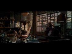 UOMINI DI PAROLA - Trailer 1 - Ufficiale - ITA - HD
