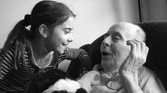 10 sinais de Alzheimer que muitos ignoram (e como se proteger)