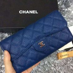 chanel Wallet, ID : 41657(FORSALE:a@yybags.com), chanel buy wallet, chanel pink leather handbags, chanel boutique, chanel men briefcase, chanel ladies handbags, chanel vintage backpacks, discount chanel purses, chanel purple handbags, chanel hydration backpack, chanel luxury handbags, chanel designer handbags outlet, store chanel online #chanelWallet #chanel #chanel #leather #purses