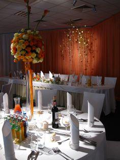 studio dekoratorskie florenzia