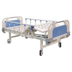 Hospital Beds Home China Quality Hospital Bed Manufacturers Kangli Medical In 2020 Hospital Bed Bed Home