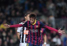 El Barcelona avanza con tranquilidad a octavos en la Copa del Rey.