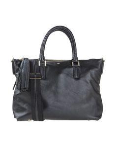ANYA HINDMARCH Handbag. #anyahindmarch #bags #shoulder bags #hand bags #