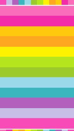 16August.png 720×1,280 pixels #luvnote2