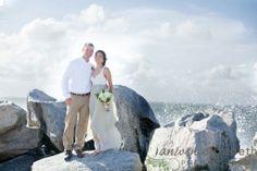 Photo by Anwen Elizabeth Photography | Savannah Wedding Photography | Savannah Elopement Photography www.facebook.com/anwenelizabethphotography