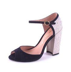 sandal - luiza barcelos