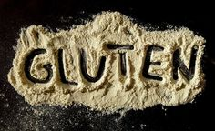 Całkiem zdrowo   Gluten - czy nam szkodzi? http://www.calkiemzdrowo.blogspot.com/2015/02/nietolerancja-glutenu-nowa-epidemia-czy.html