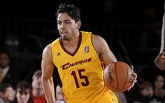 NBA: Jorge Gutiérrez firma con los Nets - http://mercafichajes.es/07/03/2014/jorge-gutierrez-firma-nets/