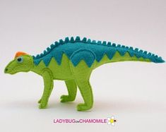 Any sorts of Handmade felt fabric Toys, Magnets, Ornaments and Crib mobiles. Fell free to contact Us! Felt Kids, Felt Baby, Fabric Toys, Felt Fabric, Dinosaur Ornament, Felt Patterns, Hanging Ornaments, Christmas Ornaments, Handmade Felt