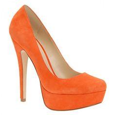 Resultados de la Búsqueda de imágenes de Google de http://www.zapatos.org/wp-content/blogs.dir/200/files/gallery/zapatos-aldo-primavera-verano-2012/zapatos-mujer-aldo-naranjas.jpg
