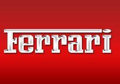 *FOOOOOORZA*FERRRRRARI* Ferrari Logo, Logo Images, Vintage Cars, Company Logo, Logos, Ferrari Sign, Logo Pictures, Logo, Classic Cars