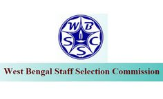 West Bengal Staff Selection Commission has generated a new job portal as WBSSC Recruitment. This organization want to hire people for 06 posts of Chauffeur / Attendant / Tailor under Governor's (Household) Secretariat, Raj Bhavan. People looking for job and found suitable for above said job post can apply online before last submission date.