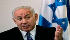 Netanyahu warns world not to be duped by Iran