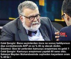 Nizam Akın (@nizamakin) | Twitter