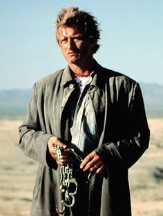 8/28/15  12:12a   TriStar Pictures HBO Productions  ''The Hitcher'' Rutger Hauer  C. Thomas Howell Released:  21/21/1986  ghosthuntingtheories.com
