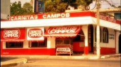 Carnitas Campos Colonias #Tampico Avenida Cuauhtemoc no. 3000 Esquina con Lazaro Cardenas @camposcarnitas
