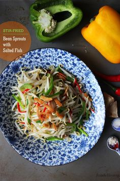 Stir_fried_Bean_Sprouts_with_Salted_Fish_Title_4