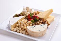 Cultural Catering | Antipasti Platter