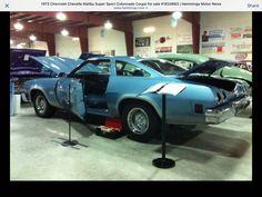 a15c1cfc 28 Best 73-77 el Camino images | Antique cars, Classic trucks, Autos
