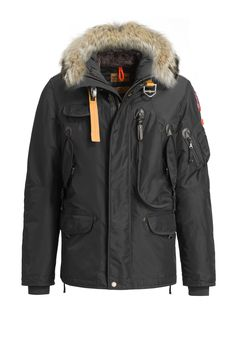 Parajumpers Perfect plata