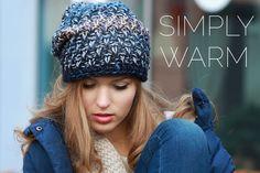 #hats #women #wool #handmade