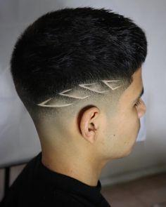 Haircuts For Long Hair, Cool Haircuts, Haircuts For Men, Side Part Hairstyles, Undercut Hairstyles, Undercut Pompadour, Roman Hairstyles, Medium Hair Cuts, Short Hair Cuts