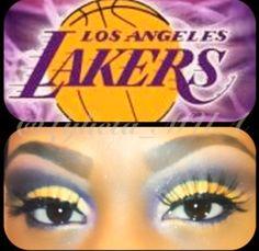 Wedding makeup for Lakers Wedding Wedding Makeup, Got Married, Makeup Tips, Love Her, Makeup Looks, Dream Wedding, Nails, Beauty, Decor