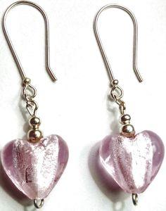 Pearl Earrings, Drop Earrings, Pearls, Jewelry, Fashion, Jewellery Making, Pearl Studs, Jewlery, Jewelery